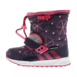 Adidas Fm Girls Zambat Çocuk Bot