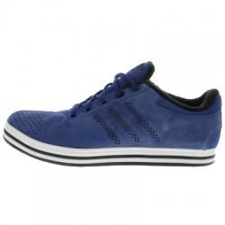 adidas Zeitfrei Erkek Spor Ayakkabı