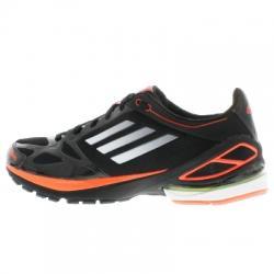 adidas adiZero F50 2M Erkek Spor Ayakkabı