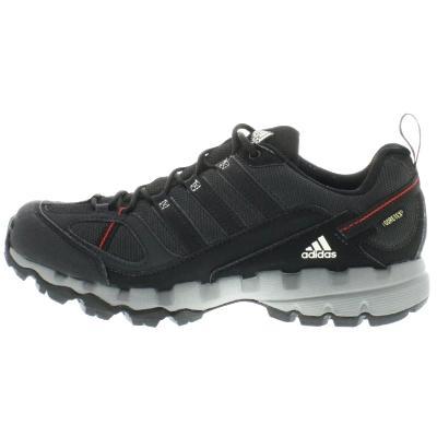 adidas Ax 1 Gore-Tex Erkek Spor Ayakkabı