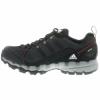 adidas Ax 1 Gore-Tex Erkek Spor Ayakkabı Thumbnail