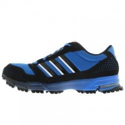 adidas Marathon Tr 10M Erkek Spor Ayakkabı