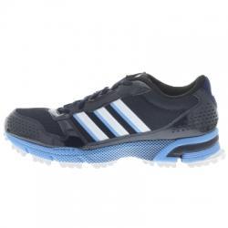 adidas Marathon Tr 10 Erkek Spor Ayakkabı