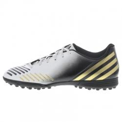 adidas Predito Lethal Zone Trx Tf Erkek Halı Saha Ayakkabısı