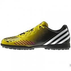 adidas Predito Lz Trx Tf Erkek Halı Saha Ayakkabısı