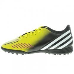 Adidas Predito Lethal Zone Trx Tf Çocuk Halı Saha Ayakkabısı