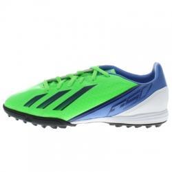 adidas F10 Trx Tf Çocuk Halı Saha Ayakkabısı