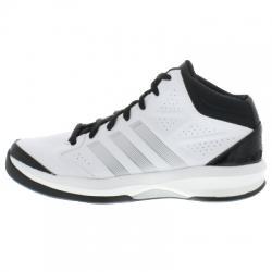 adidas Isolation Erkek Basketbol Ayakkabısı