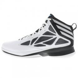 adidas Crazy Fast Erkek Basketbol Ayakkabısı
