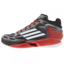 adidas adiZero Crazy Light 2 Low Erkek Basketbol Ayakkabısı