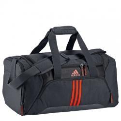 3S Essentials Team Bag Spor Çanta