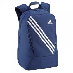 adidas 3S Insp Backpack Sırt Çantası