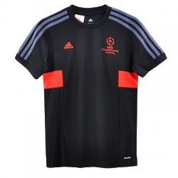 Uefa Champions League Tee Çocuk Tişört