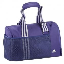 adidas Cc Tr Teambag Spor Çanta -Small-