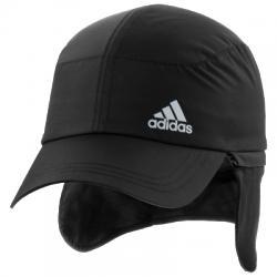 adidas Cp Converti Cap Şapka