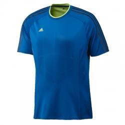 adidas Nitrocharge 1 Tr Erkek Tişört