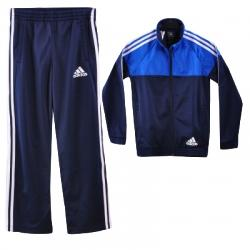 Youth Boys Track Suit Tr Knit Oh Çocuk Eşofman Takımı