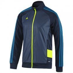 Adidas Nitrocharge Track Erkek Ceket