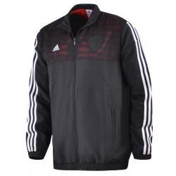 adidas 11P  Woven Erkek Ceket