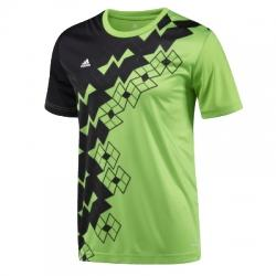 adidas Predator Cl Tee Erkek Tişört