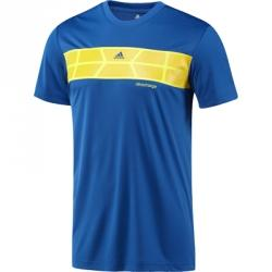 adidas Nitrocharge Tee Tişört