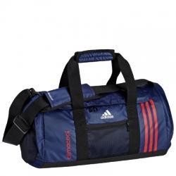 adidas Clima Teambag Spor Çanta -Large-