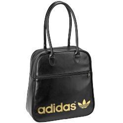 Adidas Ac Bowlingbag Çanta
