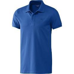Adidas adids Adi Pique Polo Yaka Tişört