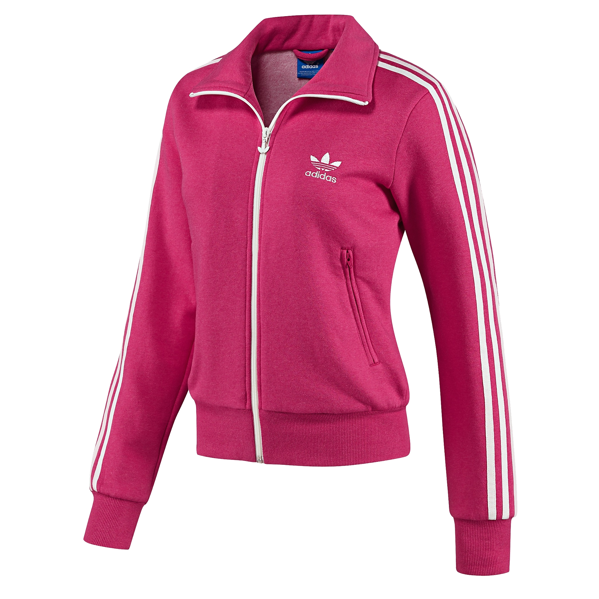 adidas firebird tt tracktop damen jacke gruen gold pictures to pin on. Black Bedroom Furniture Sets. Home Design Ideas
