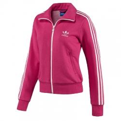 Firebird Track Top Fleece Bayan Ceket