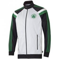 adidas Boston Celtics Ceket