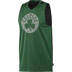 adidas Boston Celtics Atlet