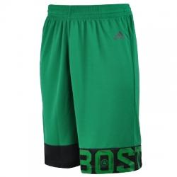 adidas Boston Celtics Basketbol Şortu