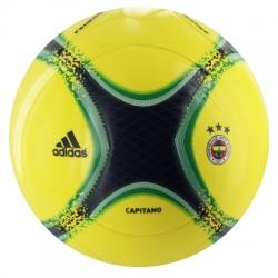 adidas Fenerbahçe Glider Futbol Topu