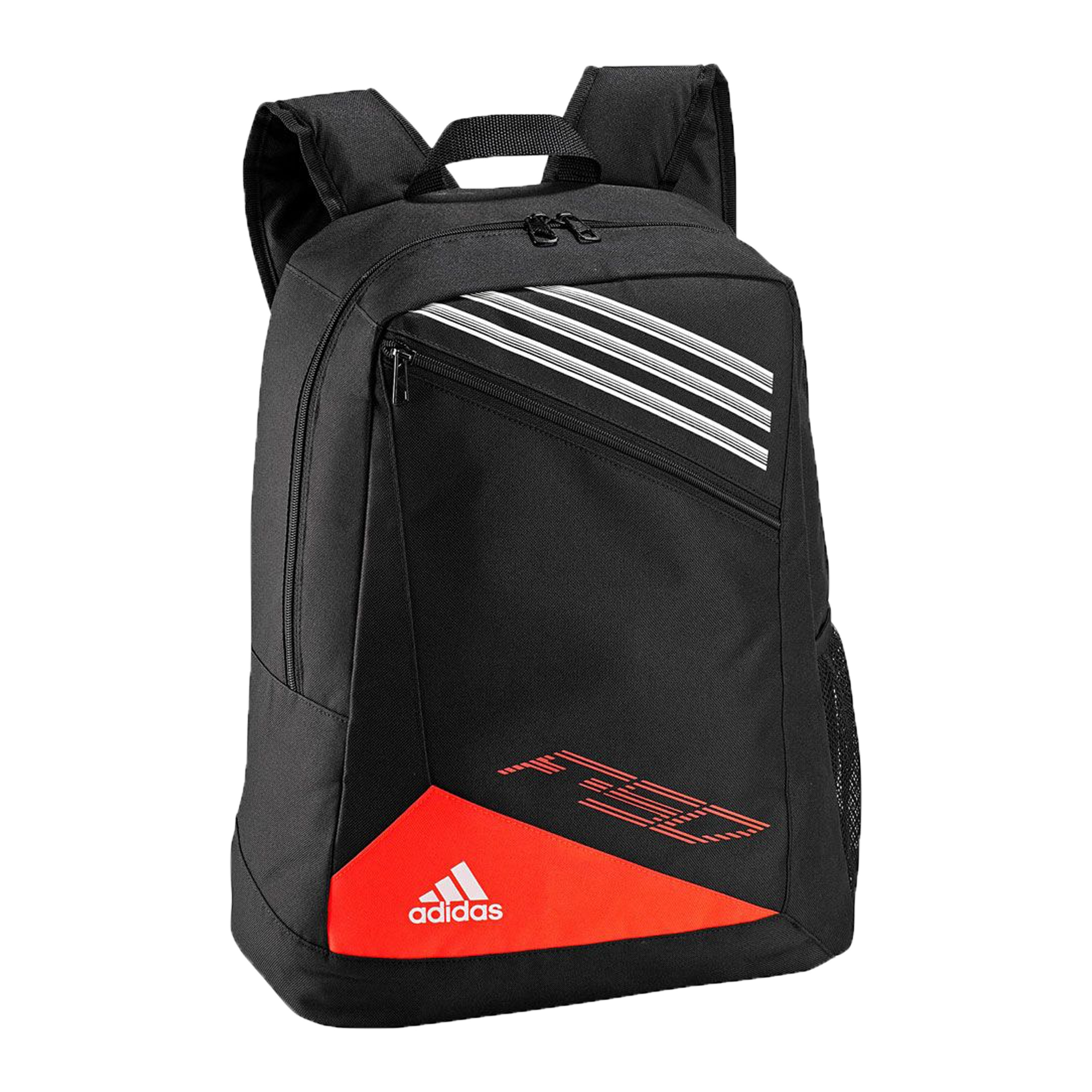 adidas F50 Backpack CO Sırt Çantası  G81645 - Barcin.com 01a88bb238d74