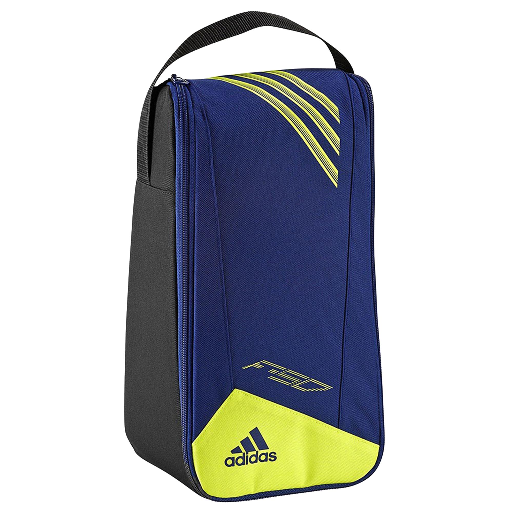adidas F50 Shoe Bag Ayakkabı Çantası  G81675 - Barcin.com 8978d2734e61b