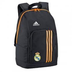 adiads Real Madrid Backpack Sırt Çantası