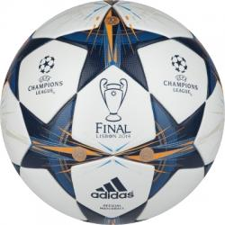 adidas Finale 2014 Lisbon Maç Topu