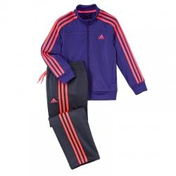 Lk Essentials Pes Track Suit Çocuk Eşofman Takımı