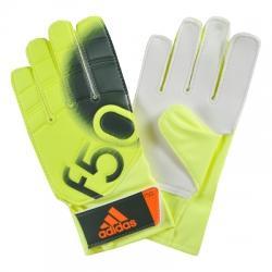 adidas F50 Training Kaleci Eldiveni