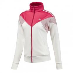Arch Eqp M Track Top Bayan Ceket