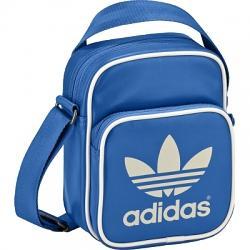 Adidas Ac Minibag Çanta