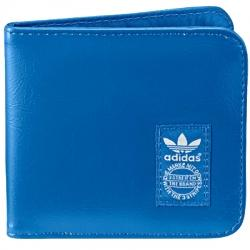 adidas Ac Wallet Pu Cüzdan
