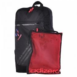 adidas adiZero Lionel Messi Backpack Sırt Çantası
