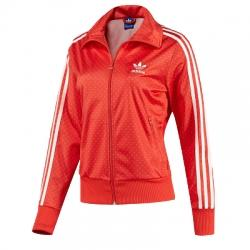 adidas Firebird Track Top Graphic Bayan Ceket