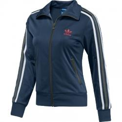 Firebird Track Top Ml Bayan Ceket
