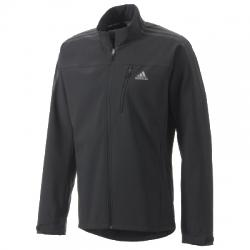 adidas Track Suit Sosh Erkek Ceket
