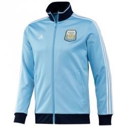 adidas Arjantin Milli Takımı Lionel Messi Track Top Ceket