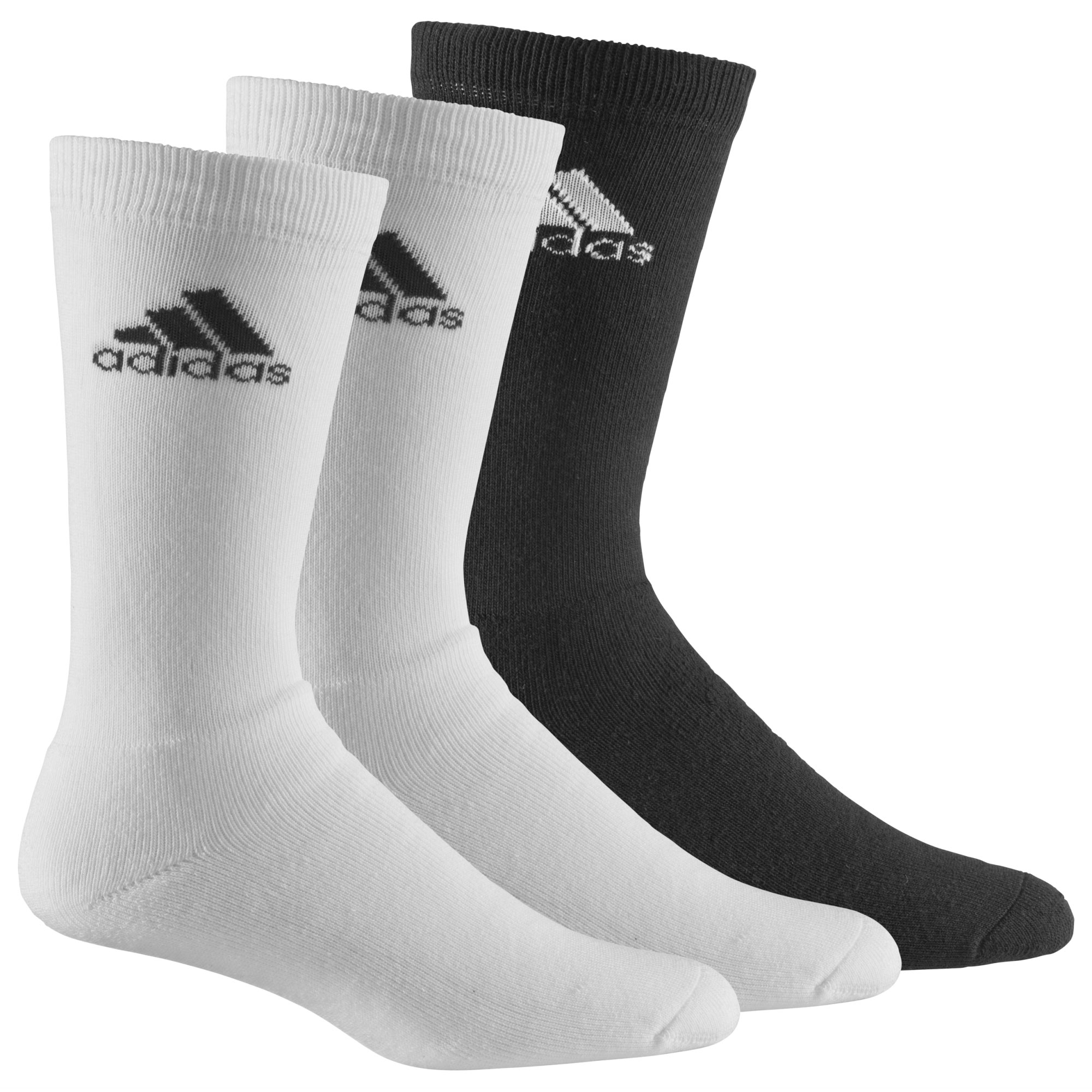 adidas nba sock 3l252 199orap g89558 barcincom