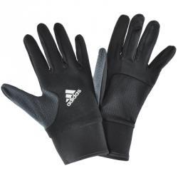 adidas Run Cw Ws Glove Eldiven